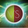 Mantra: platform-hősök egymás ellen