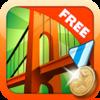 Bridge Constructor - az elme és a kreativitás játéka