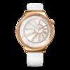 A Huawei bemutatta a Watch hölgyek számára tervezett verzióit