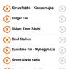 I-FM Rádió
