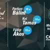 3. Mobil Weekend Meetup – IoT, BB Android és Remix