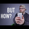 Két mobil és 6 millió Ft árkülönbség