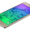 Megérkezett a Samsung Galaxy Alpha
