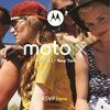 Moto X hivatalosan augusztusban