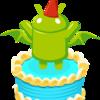 8 éves az Android