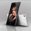 A Huawei Ascend P7 nyerte az EISA díját