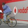 M2M alapú biciklis nyomkövető okostelefon applikációval