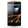 Motorola X - kiszivárgott kép, specifikációk