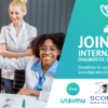 Nemzetközi Diagnosztikai Bajnokság 2018