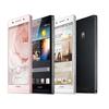 Huawei Ascend P6: A világ legvékonyabb okostelefonja