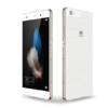 A Huawei bemutatta a P8-at