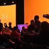 Google I/O élő beszámoló