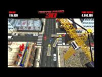 Traffic Panic 3D - korlátozott ideig ingyen!
