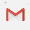 Megújuló Gmail