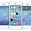 Ne aggódj, ha hibát találsz az iOS 7-ben
