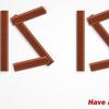 Android 4.4 KitKat október 28.-án