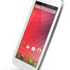 Új androidos okostelefon az EVOLVEO-tól