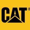 A Cat telefonok hivatalosan is megérkeztek Magyarországra