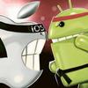 Android és iOS összehasonlítás