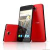 Az Alcatel bemutatta a One Touch Idol X okostelefont