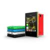Hat új készülék, új alkalmazások és élmények - Új dizájnt és képalkotási innovációkat mutatott be a Nokia