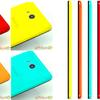 A HTC nyolcmagos készülékkel készül
