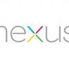 Nexus 5 Nikon kamerával