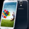 Eladási csúcsot döntött a Samsung GALAXY S4