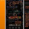 Series Fan - Windows Phone - frissítve