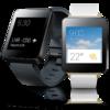 Európában kaphatóak a Google Wear eszközök