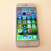 iPhone 6 teszt