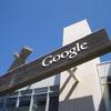Google kényszeríti az Android használó gyártókat