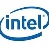 Dual boot képes Android 4.2.2 az Inteltől