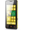 Újabb WP8-as Huawei mobilok jönnek