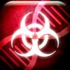 Plague Inc., egy igazán fertőző játék