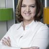 Vezetőváltás a Microsoft Magyarország élén