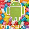 Jelly Bean 4.2.2 frissítés érkezik a Nexus készülékekre