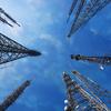 4G hálózatmegosztási megállapodás