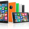 Új Nokia Lumia okostelefonok