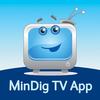 Ingyenes TV applikáció