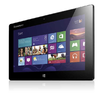 10 hüvelykes tablet a Lenovotól