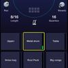 Dobolj bárhol és bármin - egy különleges zenei applikáció