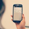 Az exkluzív üzenetküldő a nagy mobilplatformokra
