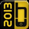 Veletech 2013 app Androidra, hogy el ne tévedj