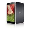 Az LG G Pad 8.3 hódító körútjára indul a táblagépek piacán