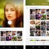 Újabb képeken a Huawei Emotion UI 3.0
