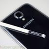 """Samsung Galaxy Note 3 """"valós"""" specifikációk"""