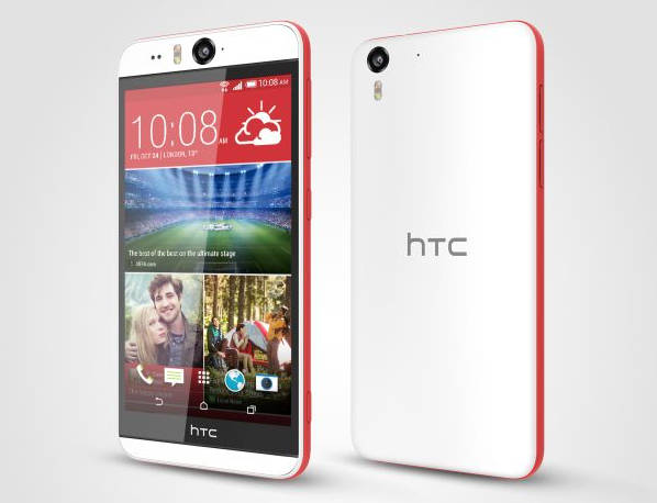 HTC-Eye-red.png