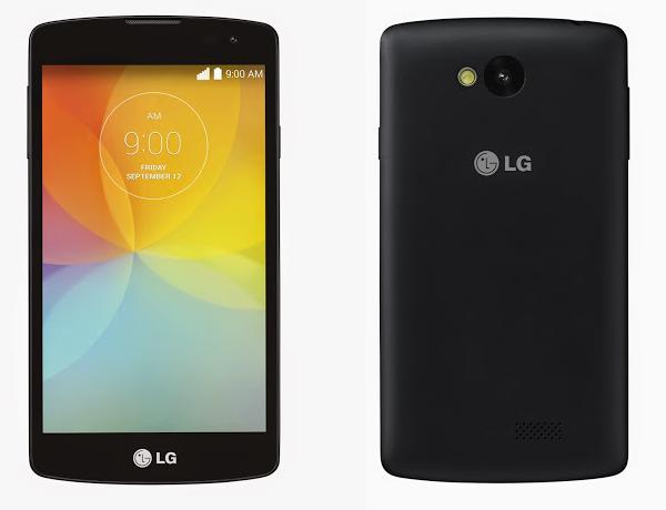 LGF60-1.png