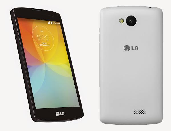 LGF60-3.png